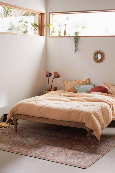 40380403af3 Bedding Sale: Duvet Covers, Sheets + More | Urban Outfitters