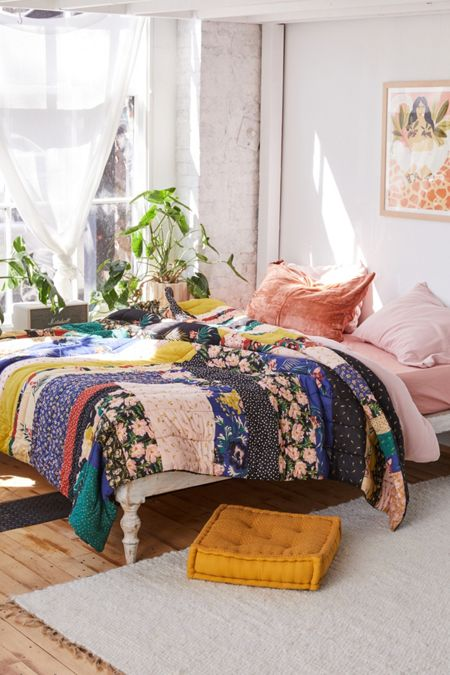 Bedroom Collections: Bedding, Furniture + Decor | Urban ...