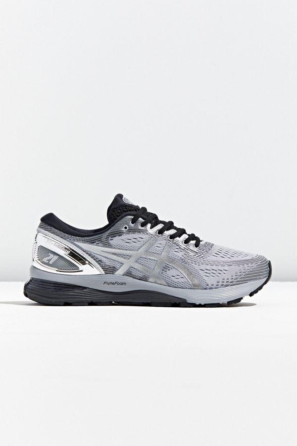 sneaker asics