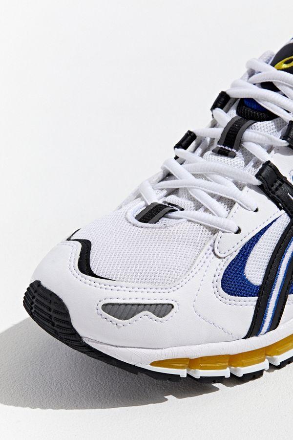new product 7f375 ad22c Asics GEL-Kayano 5 360 Sneaker