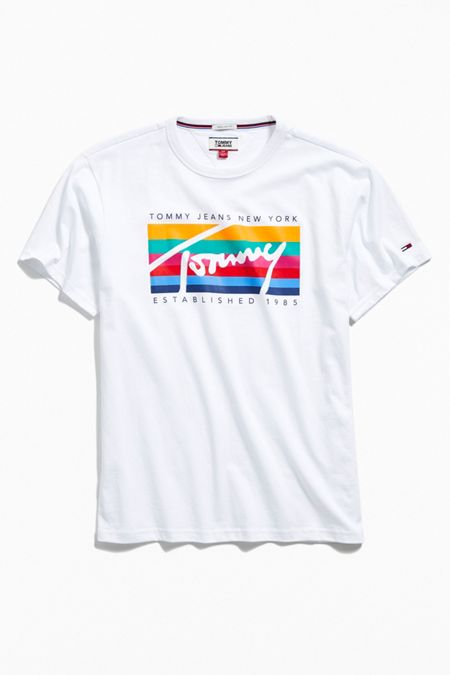 2ad3586d Tommy Jeans | Urban Outfitters