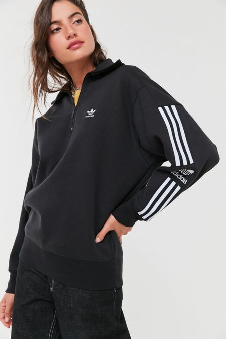30c7ecfa1e adidas - Hoodies + Sweatshirts for Women | Urban Outfitters Canada
