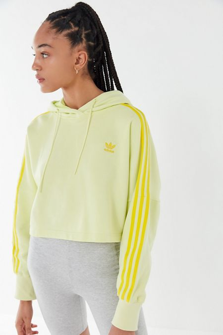 61521cd0719b adidas - Women's Tops | Urban Outfitters