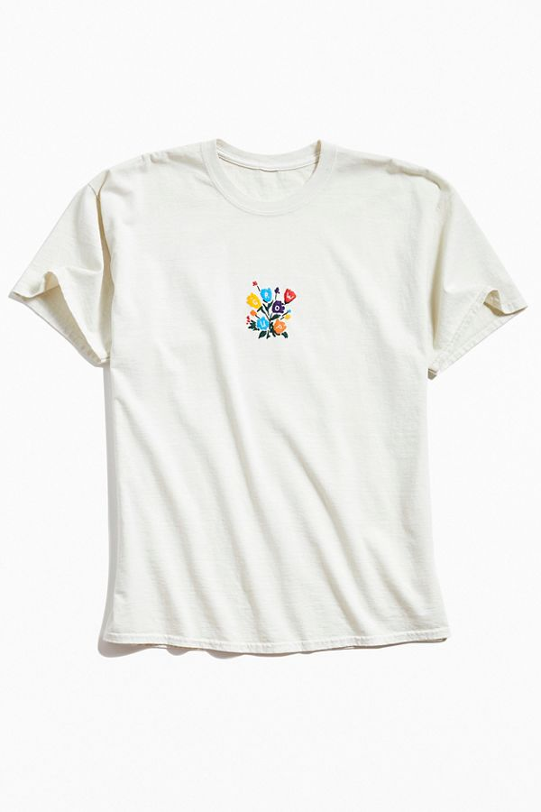 6d438d27b Grow Up Tee | Urban Outfitters