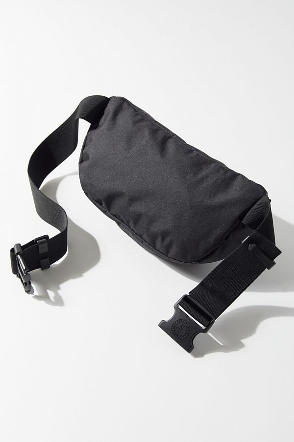 Herschel Supply Co. Uo Exclusive Sixteen Belt Bag by Herschel Supply Co.