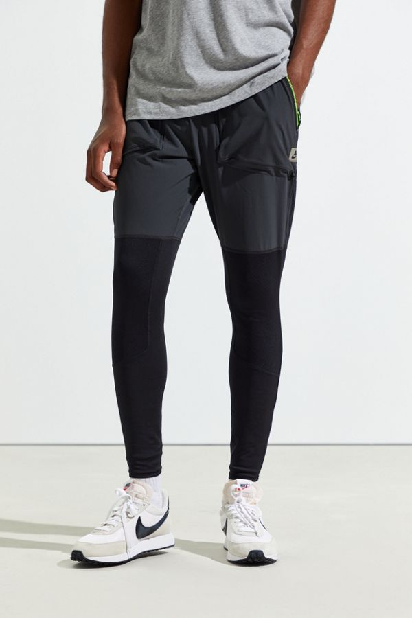 Nike Wild Run Hybrid Running Pant by Nike