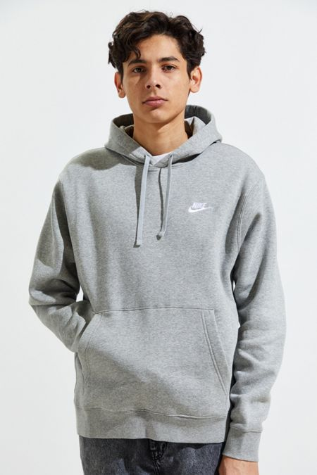 Men's Tops | T Shirts, Hoodies + More | Urban Outfitters