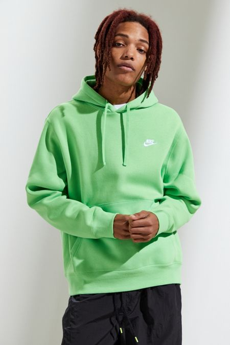 Men Nike | Urban Outfitters