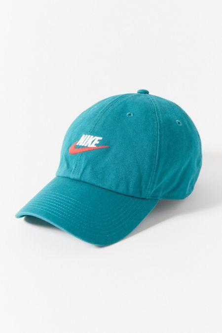 3ef945f59 Women's Bucket Hats, Sun Hats & Visors   Urban Outfitters