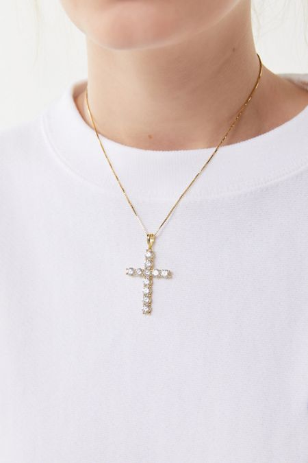 3c9d2f9b99b13 The M Jewelers   Urban Outfitters Canada