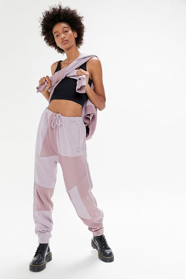 adidas sweats urban outfitters