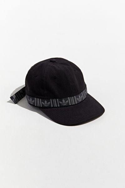 ff78da89bd adidas Originals Venture Baseball Hat