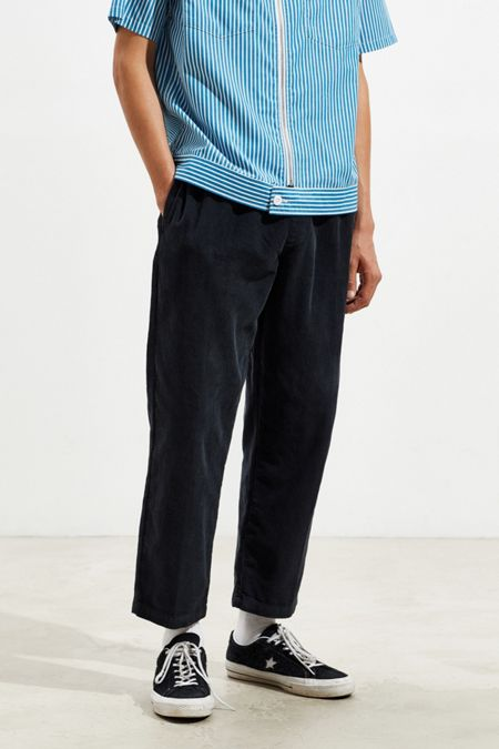 67ce45b4 Men's Pants | Chinos, Joggers + More | Urban Outfitters