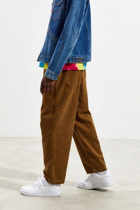 5a9b292e138 Men's Pants | Chinos, Joggers + More | Urban Outfitters