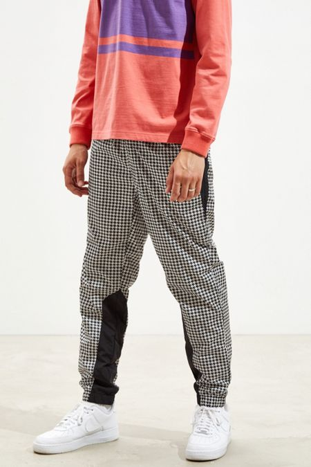 2e75a00aab1d56 Men's Pants | Chinos, Joggers + More | Urban Outfitters