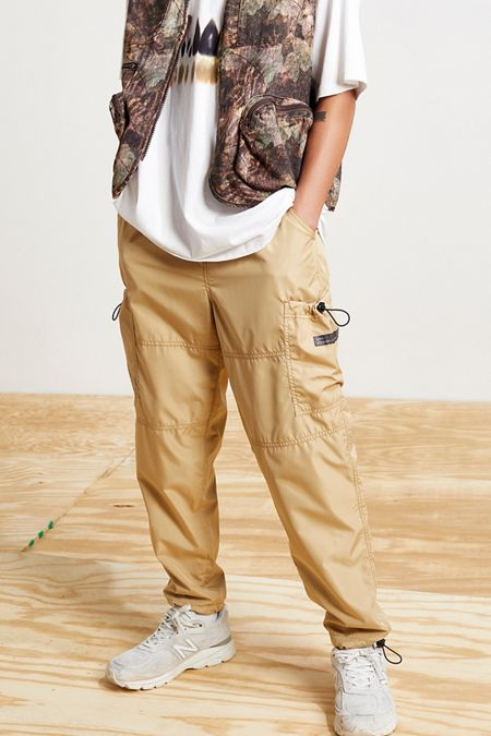 cc02366b921973 Men's Pants | Chinos, Joggers + More | Urban Outfitters