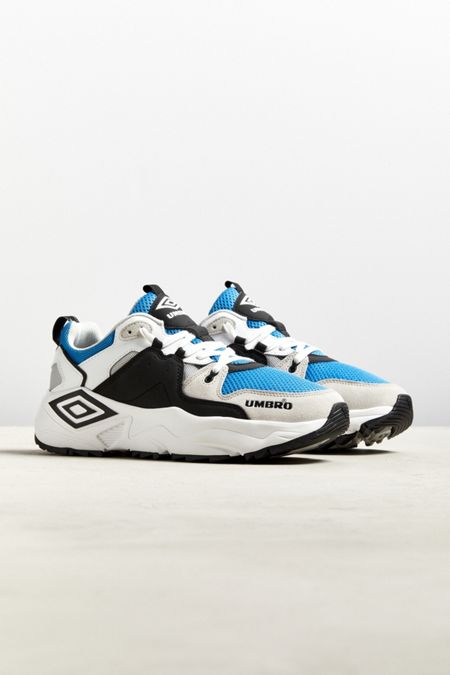 6b0cd02d0b Umbro Runner Sneaker