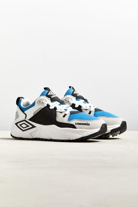61432faa9e735b Umbro Runner Sneaker