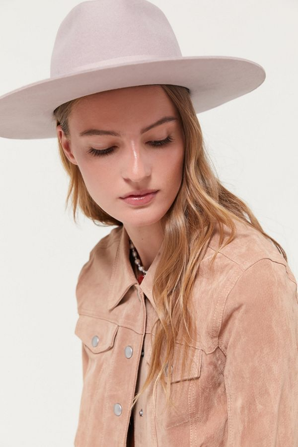 d989f2f11 Top 10 Punto Medio Noticias | Fedora Hat Urban Outfitters