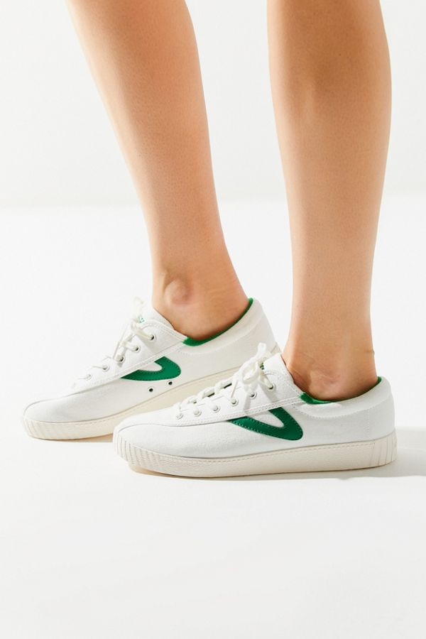 0b7ffd5e3 Tretorn Nylite Plus Sneaker | Urban Outfitters