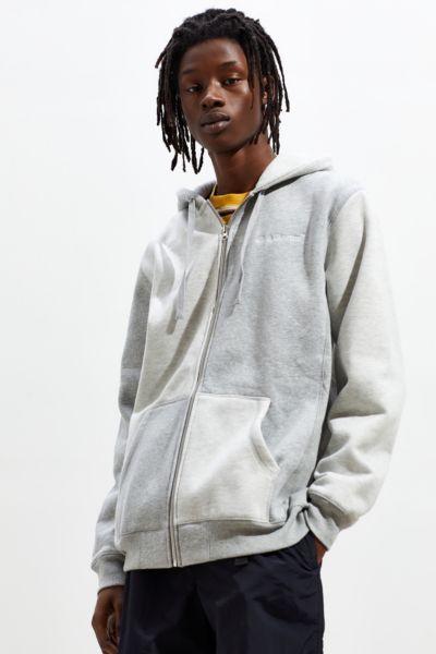 5d798fbcf19 40s   Shorties - Hoodies + Sweatshirts For Men