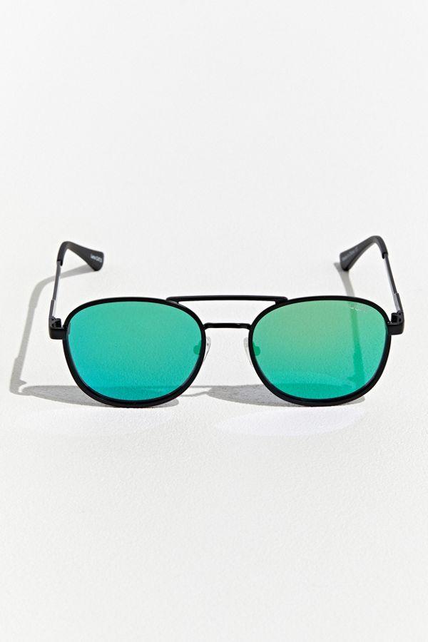aef8b0f9c393a Slide View  1  Quay Apollo Sunglasses