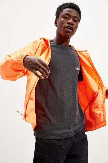 2b6b0b0c31 Men's Jackets, Coats, + Outerwear | Urban Outfitters Canada