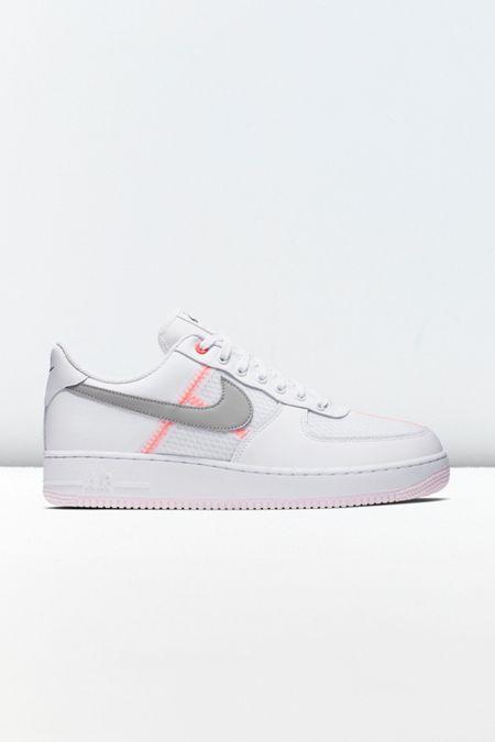nike vintage uomo sneakers
