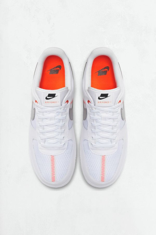 Nike Air Force 1 '07 Sneaker by Nike