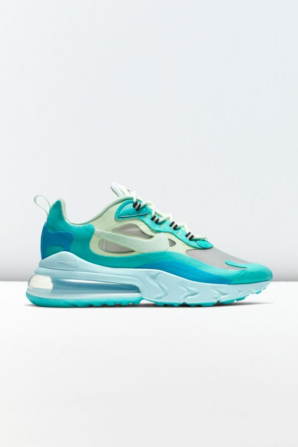 low priced 8966d 601e1 Nike Air Max 270 React Sneaker