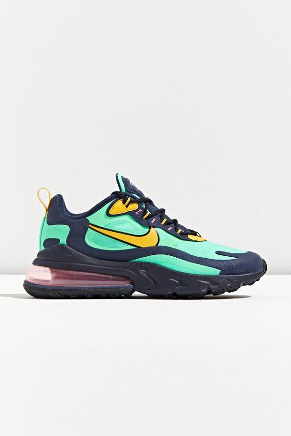 Nike Air Max 93 | HYPEBEAST