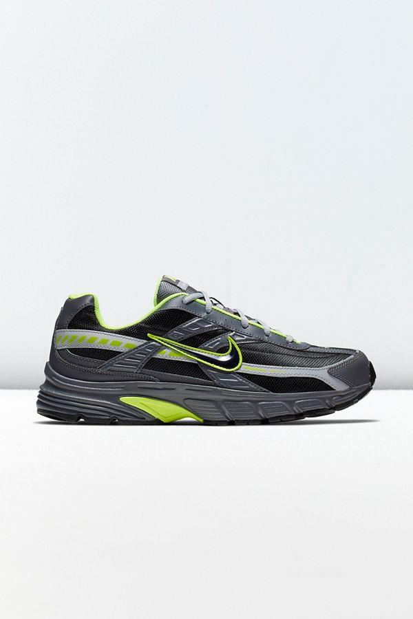 wykwintny styl stabilna jakość nowy przyjazd Nike Initiator Running Sneaker
