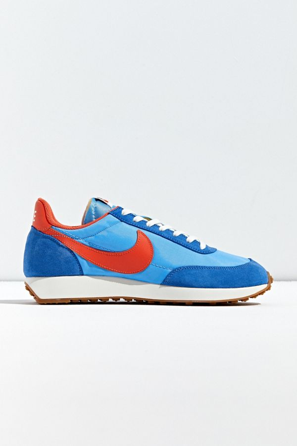 online retailer 8921b 06cbc Nike Air Tailwind 79 Sneaker
