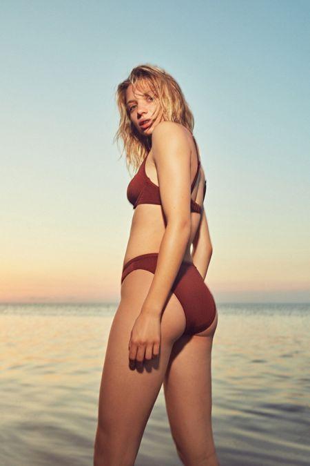 89ce3f94d4 Mix and Match Bikinis + Swimwear | Urban Outfitters