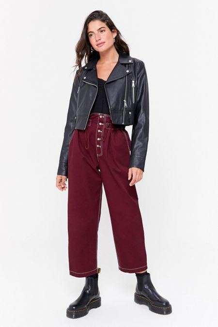 f8474da685 Pants for Women   Urban Outfitters