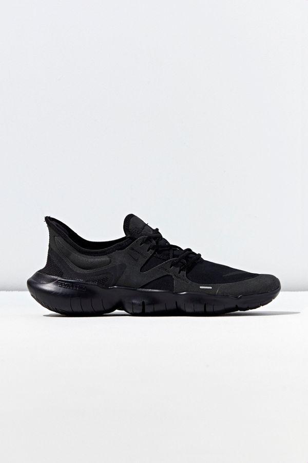 best sneakers c9ff1 6af2a Nike Free RN 5.0 Sneaker