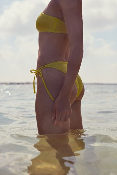 8ae40b29f8bbd Beach Gear: Swimsuits, Bags, Towels, + More | Urban Outfitters