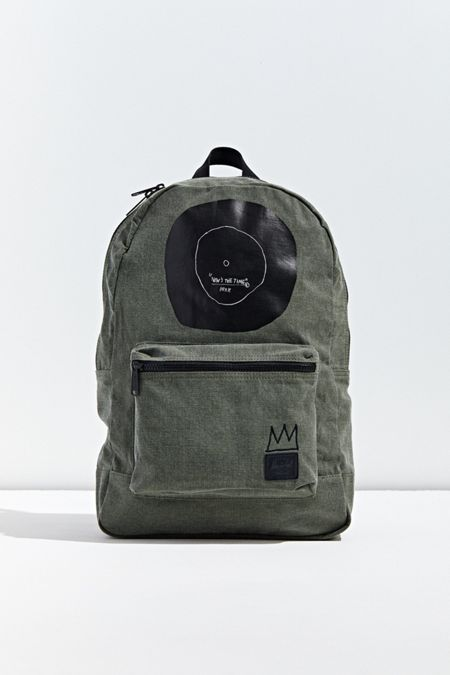 53c4c1f01edc1 Backpacks, Duffel Bags, + Wallets | Urban Outfitters