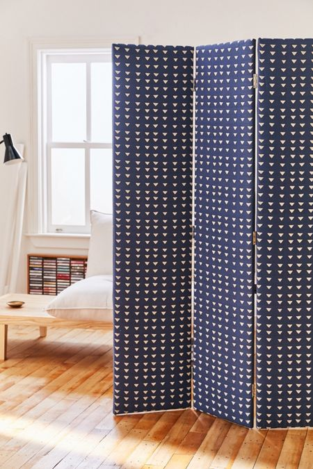 Room Accessories + Room Decor | Urban Outfitters