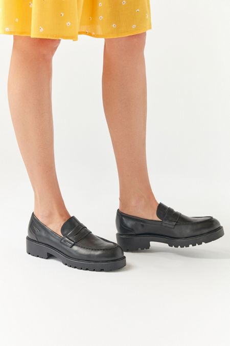 new product 0669d b1fd6 Vagabond Shoemakers   Urban Outfitters