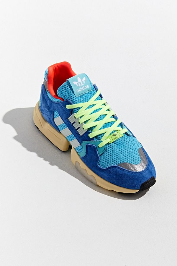 9643afce657 adidas ZX Torsion Sneaker