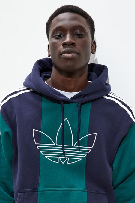 2811a62a3d Men - adidas   Urban Outfitters