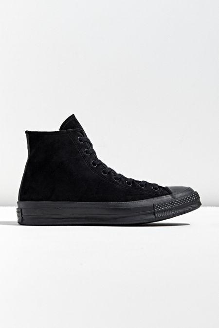 babb0408e610d Converse | Urban Outfitters