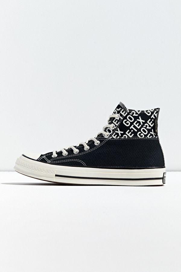 Converse Chuck 70 GORE TEX® High Top Sneaker