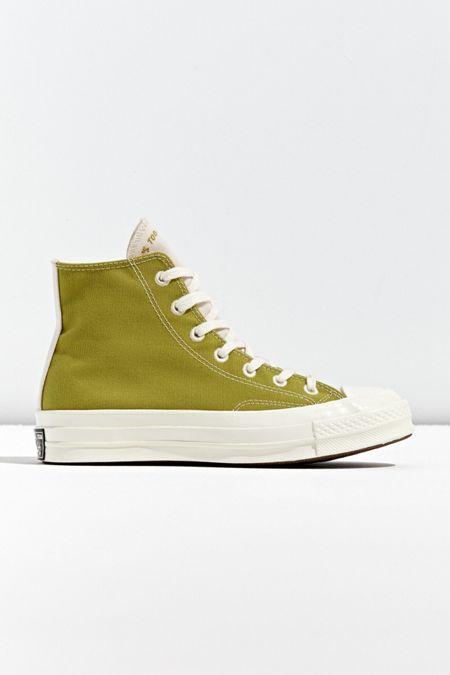 9b2b6296 Converse Chuck 70 Renew High Top Sneaker