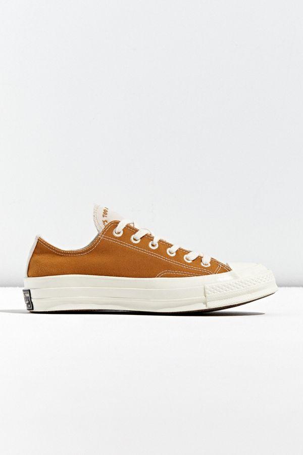 Renew Sneaker 70 Converse Low Top Chuck 6yfvIgY7b