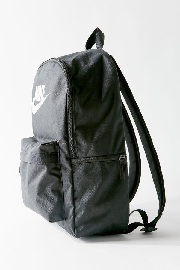 dostępność w Wielkiej Brytanii wiele modnych świetna jakość Nike Heritage 2.0 Backpack