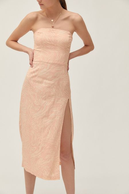 3fe14e1d3d Dresses + Rompers on Sale | Urban Outfitters