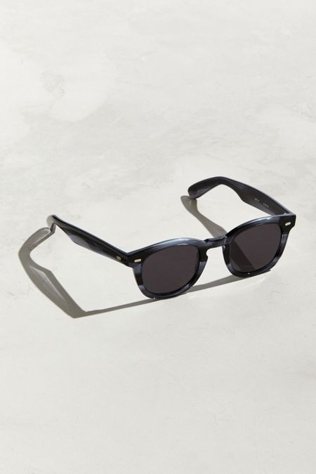 5d60b170c59 Article One - Men s Sunglasses