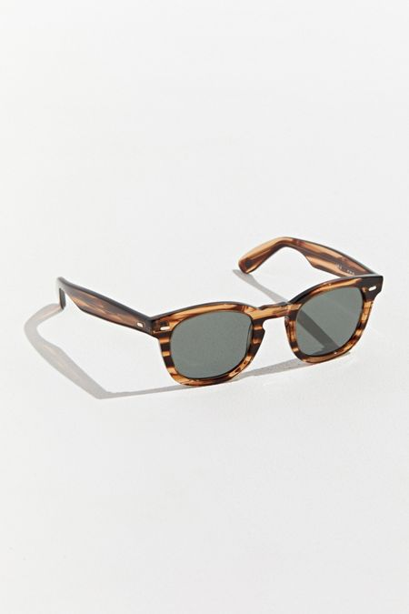 e517a7e02 Men's Sunglasses | Ray Bans + More | Urban Outfitters